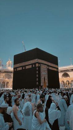 Muslim Pictures, Muslim Images, Islamic Images, Islamic Pictures, Mecca Madinah, Mecca Masjid, Mecca Wallpaper, Islamic Quotes Wallpaper, Nature Wallpaper