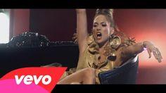 Jennifer Lopez - On The Floor ft. Pitbull (+playlist)