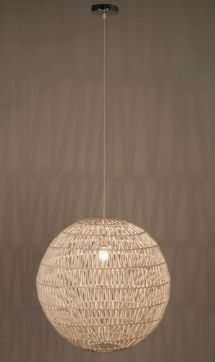 Zuiver Hanglamp Cable PENDANT LAMP