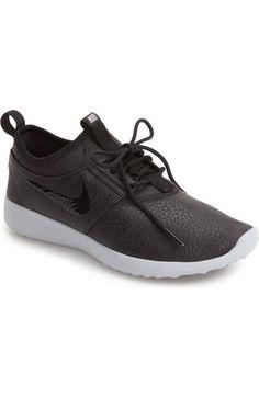 a7b801d2f62 Nike  Juvenate  Sneaker (Women)