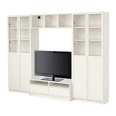 billy or besta for pre made shelving system billy systemsikea