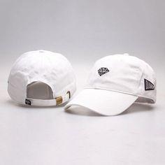 Diamonds Snapback Hat for Men Baseball Caps Women Man Hip Hop Adjustable  Dad Hats Winter Fashion casquette gorras planas 6c5d312d818