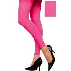 acc06cbef3644 19 Best Hosiery, Leggings and Leg Warmers images | Leg avenue, Socks ...