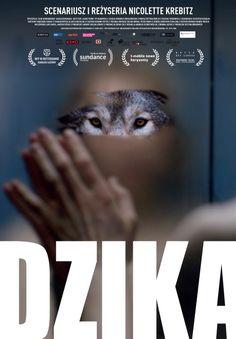 Dzika, N. Krebitz, 2016