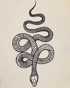 Henna tattoo designs back ideas Tattoo Snake, Mädchen Tattoo, Henna Tattoos, Henna Tattoo Designs, Tattoo Fonts, Piercing Tattoo, Leg Tattoos, Tattoo Drawings, Body Art Tattoos