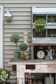 Pin By Sybille Caesar On Garden | Pinterest Soma Blumenkubel Wiid Design Bilder