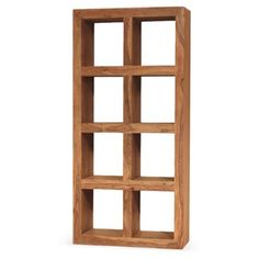 Check out this item at One Kings Lane! Grayson Bookshelf