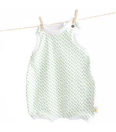 Body bebé. Algodón Orgánico. Ropa eco y sostenible online. Kupukupukids