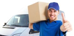Same-Day Service & Economy Deliveries Amazon Delivery, Miami, Amazon Fulfillment Center, Courier Companies, Jobs, Courier Service, Alternative Energy, West Palm Beach, Fort Lauderdale