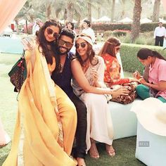 Parties & Events Photogallery - Times of India
