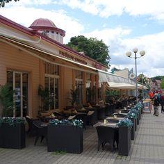 jūrmala | rīgā | latvija