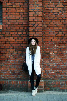 http://www.jestemkasia.com/2015/10/todays-outfit-casual-sunday.html?utm_source=feedburner