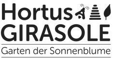 Zu Gast im Hortus Campanularum, dem Garten der Glockenblumen – Hortus Girasole Gardens, Insects, Evening Primrose, Spinning