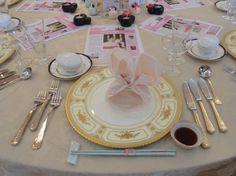 Table Decorations, Home Decor, Decoration Home, Room Decor, Dinner Table Decorations, Interior Decorating