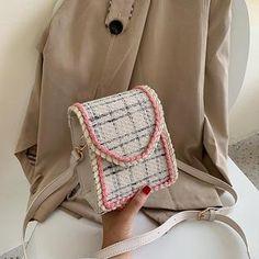 Bags 2018, Fashion Bags, Womens Fashion, Wholesale Bags, Itachi Uchiha, Shoulder Bag, Purses, Cool, Outfits