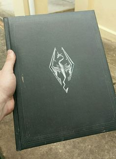 For Sale If Anyone's Interested #games #Skyrim #elderscrolls #BE3 #gaming #videogames #Concours #NGC