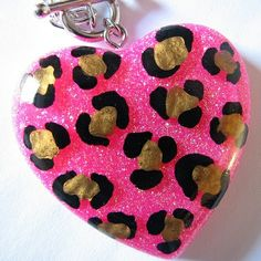 ☮✿★ Jewellery for Girls ✝☯★☮