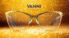#VANNI Tangram V4006_ http://vanniocchiali.com/vista/tangram-212/ www.vanniocchiali.com