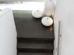 1000 Images About Bathroom On Pinterest Contemporary