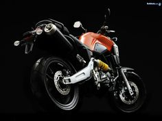 Free Yamaha motorcycle wallpaper with 1024 x 768 resolution Motorcycle Wallpaper, Super Bikes, Scrambler, Places, Life, Motorbikes, Lugares