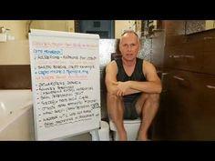 Tank Man, Health Fitness, Mens Tops, Youtube, Fitness, Youtubers, Youtube Movies, Health And Fitness