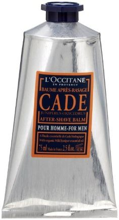 LOccitane  Coupon Code