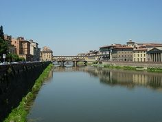 Florence, hope to see again SOON!!!!!!!!