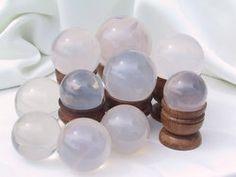 Girasol Spheres