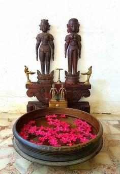 Marapachi bommai #IndianHomeDecor