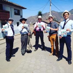 The beautiful Ecuador Bethel We are pioneers serving in Manab
