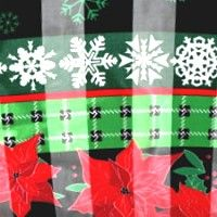 Wholesale Christmas accessories include Christmas ties, scarves, and novelty hats. Christmas Ties, Christmas Scarf, Christmas Accessories, Christmas Jewelry, Wholesale Scarves, Novelty Hats, Spring And Fall, Poinsettia, Snowflakes