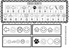 Criar Recriar Ensinar Speech Language Therapy, Speech And Language, Classroom, Playing Cards, Games, Blog, Kids, Preschool Literacy Activities, Kids Learning Activities