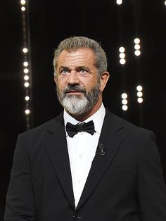 Mel Gibson Is 'Doing Great' as He Gears Up for Big Comeback with Hacksaw Ridge…