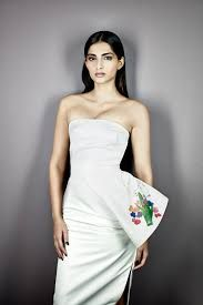 Image result for Sonam Kapoor Photoshoot
