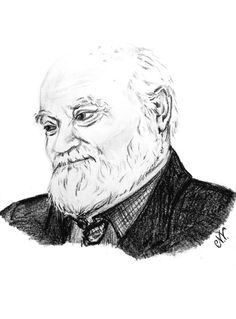 We dedicated GLS 2 to the life and work of Professor Dr József Tóth (1940-2013). He throughout his life taught Earth Sciences to many of us. (Artwork by Viktoria Nemes)