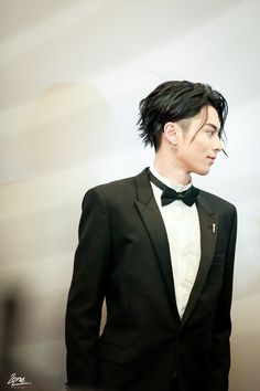 Asian Actors, Korean Actors, Oppa Ya, Hair Icon, Asian Love, Boys Over Flowers, Kris Wu, Korean Star, Chinese Boy