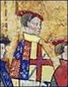 Sir Arthur Plantagenet Viscount lisle