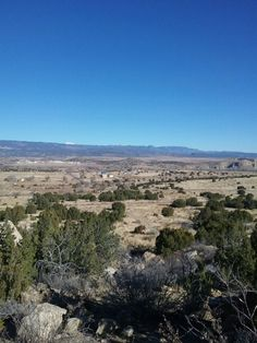 Fremont county