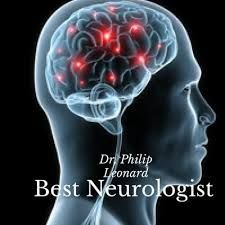 Get in touch with Dr. Philip Leonard, who's serving as a neurologist in Austin to remedy for his neurological patients. He enables every affected person and motivates him to combat in opposition to such neurological troubles with confidence.