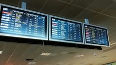 Are you travelling to/from Palermo airport? Palermo Airport Shuttle will bring you there at the best price!
