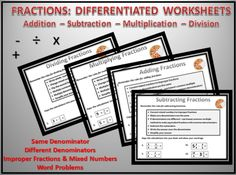 Object Of The Preposition Worksheet Excel Adding Fractions Using A Fraction Wall  Fraction Wall And Adding  Meteorology Worksheets with Long Vowel Worksheets Free Pdf Fractions Worksheets Addsubtractmultiplydivide 2nd Grade Language Worksheets Excel