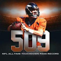 Congratulations Peyton!!!