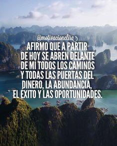 Start Ups, Gabriel Garcia Marquez, More Than Words, Life Goals, Law Of Attraction, Karma, Affirmations, Sunrise, Encouragement
