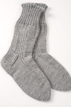 Nordic Yarns and Design since 1928 Knitting Projects, Knitting Patterns, Crochet Patterns, Crochet Socks, Knit Crochet, Knit Socks, Cute Underwear, Winter Socks, Boot Cuffs