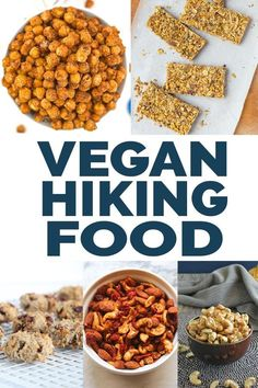 The snack is a topic that is talking about nutrition. Is it really necessary to have a snack? A snack is not a bad choice, but you have to know how to choose it properly. The snack must provide both… Continue Reading → Gourmet Recipes, Dog Food Recipes, Snack Recipes, Healthy Recipes, Camping Recipes, Camping Snacks, Vegetarian Recipes, Backpacking Recipes, Camping Menu