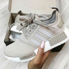 Half off adidas outfit adidas shoes cute shoes me too shoes gym Dream Shoes, Crazy Shoes, Adidas Outfit, Adidas Sneakers, Adidas Nmds, Nike Running, Running Shoes, Cute Shoes, Me Too Shoes