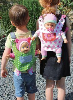 Sewing Basics, Sewing Hacks, Sewing Tutorials, Sewing Projects, Sewing Doll Clothes, Sewing Dolls, Doll Toys, Baby Dolls, Baby Dyi