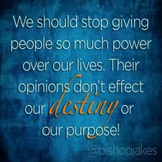 Bishop T. Jakes quotes about our destiny. Verbal Abuse, Emotional Abuse, Motivational Words, Inspirational Quotes, Motivational Speeches, Td Jakes Quotes, Favorite Quotes, Best Quotes, Awesome Quotes