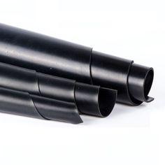 18.00$  Watch now - http://alifjn.shopchina.info/1/go.php?t=32790708563 - Custom Made Slab NBR Nitrile Rubber Buna Plate Sheet Gasket 500mm x 500mm 1mm 1.5mm 2mm 3mm Heat Oil Resistant Anti-aging Black  #bestbuy