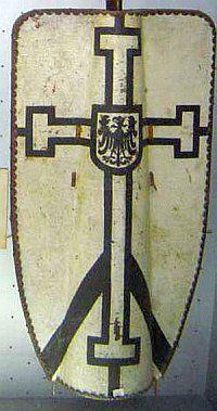Belgrad XIV lub XV wiek . Belgrade Serbia kalemegdan military museum